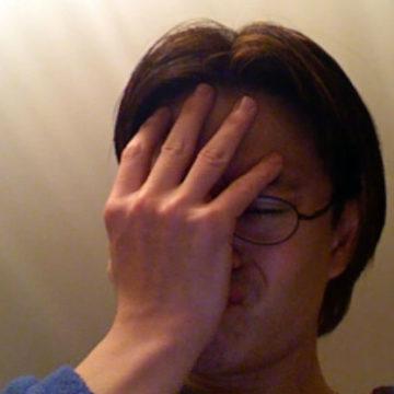 Staving off Sinus Headaches