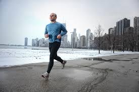 5 Reasons you should run a 5k