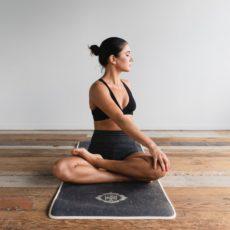 How much does a Yoga Teacher Make?